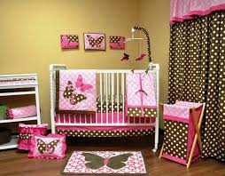 Precious Moments Nursery Decor Best Baby Crib Bedding Sets For Home Inspirations Design