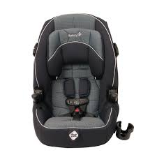 summit 65 booster car seat seaport combination booster seats