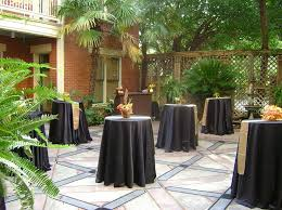 reception halls in san antonio san antonio weddings