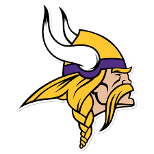 minnesota vikings all videos