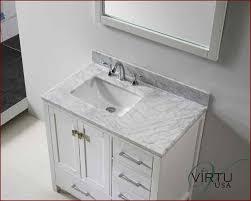 36 Bathroom Vanity by Usa 36