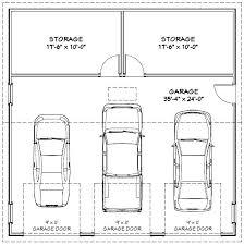 4 car garage size 3 car garage size 4 car garage depth home doctinnhanh club