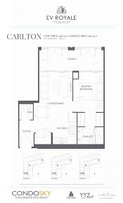 ev royale pre construction mississauga condosky realty