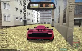 Home Design Games Agame Madalin Stunt Cars 2 Free Online Games At Agame Com