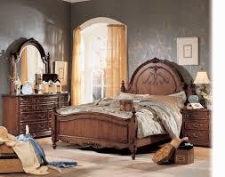lea jessica mcclintock heirloom panel bedroom collection