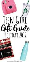 7 awesome teen gift ideas girls for pre teen and teen girls