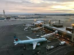 lexus terminal vancouver yyc flyyyc twitter