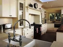 kitchen amazing rolling kitchen cart large kitchen island with