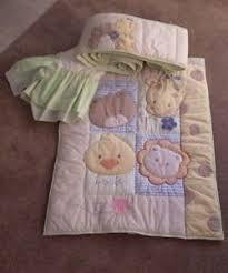 Baby Blanket Comforter Just Born Baby Blanket Quilt Jungle Comforter Set Duck Lion