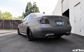 matte grey bmw european auto source bmw mercedes benz performance parts