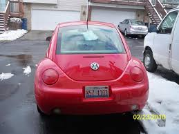 fs 1999 vw beetle 2 0 5speed newbeetle org forums
