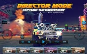 monster truck nitro 2 dubai drift 2 android apps on google play