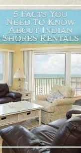 best 25 gulf shores beach ideas on pinterest