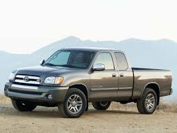 lexus kendall lease specials used 2004 toyota tundra sr5 access cab in miami 9607k kendall