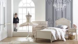 Domayne Bed Frames Bed Frame Domayne