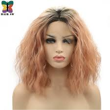 popular hair cuts medium buy cheap hair cuts medium lots from
