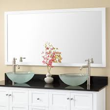 vanity mirror with lights tilt mounting brackets for 59 most magnificent mirror fasteners leaner mantle hanging hardware