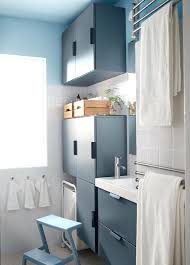small bathroom ideas ikea bathroom design ikeastylish small bathroom design ideas ikea