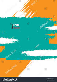 scratch sketch grunge dirt overlay texture stock vector 474833146