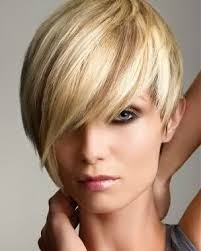 short hairstyle trends of 2016 2017 short haircut trends fashion trend seeker