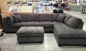 Charcoal Grey Sectional Sofa Gray Sectional Charcoal Gray Sectional Sofa 5 Raham Co