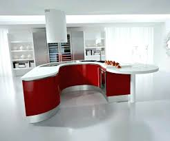 contemporary style kitchen cabinet u2013 sequimsewingcenter com