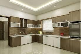 design interior kitchen kitchen schools internal designs interior best kitchen for school