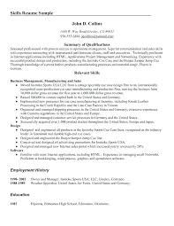 journeyman electrician resume exles exle of electrician resume micxikine me