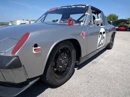 porsche 914 wheels 1972 porsche 914 for sale u2013 cars and