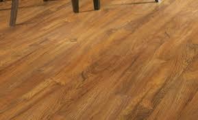 shaw americana laminate figured teak 773 wood house floors