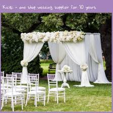 Curtain Drapes For Weddings Black Sheer Voile Wedding Curtain 10ft Drape Backdrop With Curtain
