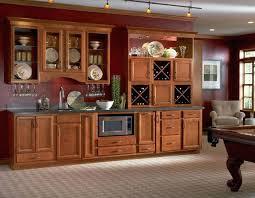 wall unit bar cabinet wooden bar cabinet bar cabinets designs online wooden bar cabinet