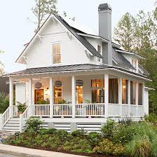 wrap around porch homes favorite things friday contemporary country houses and house