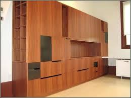 wooden shelving units closet corner closet shelf bedroom amazing custom closet inserts