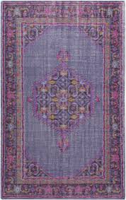 Lavender Throw Rugs 333 Best Area Rugs Images On Pinterest Area Rugs Contemporary