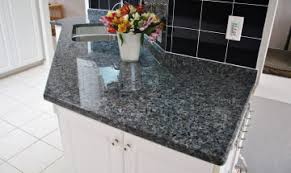 blue pearl granite countertops natural stone city natural