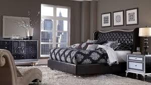 different interior styles 16 cute bedroom ideas in 4 different styles interior design