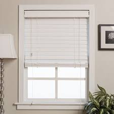 Blinds For Triple Window Bedroom Great Odl Enclosed Blinds Low E Glass Triple Pane 24 X 66