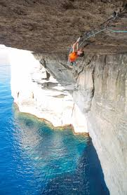 323 best rock climbing images on pinterest extreme sports rock