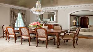 houzz dining rooms traditional formal room design ideas elegant