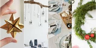 5 easy christmas craft ideas christmas decoration crafts