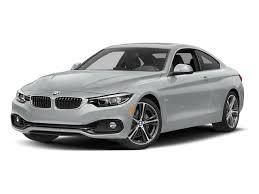 is a bmw a sports car 2018 bmw sports car prices nadaguides