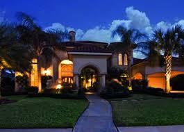 Landscape Lighting Companies Sarasota Landscape Lighting Services Bradenton Ta Naples