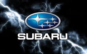 lexus logo design subaru logo subaru car symbol meaning and history car brand