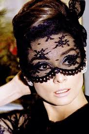 hepburn earrings hepburn in how to a million 1966 givenchy