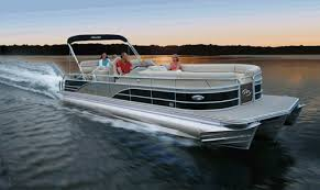 installing led lights on boat pontoon lights underdeck led boat wiring easy to install