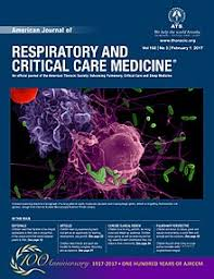 Plant Disease Journal - american journal of respiratory and critical care medicine wikipedia