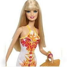 curvy barbie doll wallpapers u2026 barbie doll wallpapers