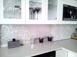 kitchen wall tile ideas pictures modern kitchen tiles modern kitchen tile ideas modern kitchen tiles