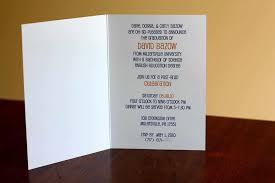 make your own graduation announcements graduation invitations reduxsquad